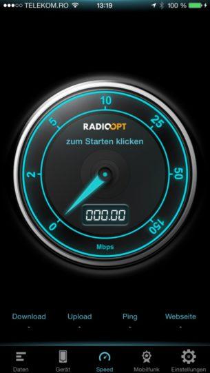 trafic-monitor-02-start