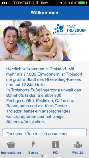troisdorf-02-welcome