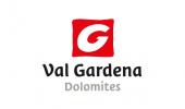 val-gardena