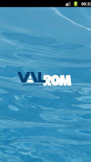 valrom-01