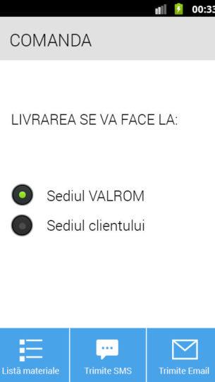 valrom-03