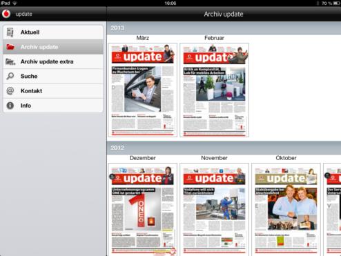 vdf_update_4_archive-update_0